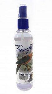 Transfer Spray TTS 100ml