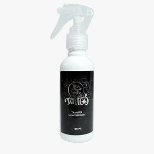 Transfer Long Life Spray P/ Decalque 100ml