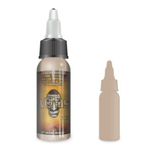 Tinta Everlast Driftwood 30ml