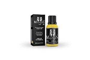 Tinta Master Ink Amarelo Canario 30ml