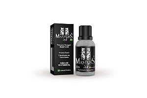 Tinta Master Ink Cinza Claro 30ml