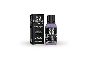 Tinta Master Ink Lavanda 30ml