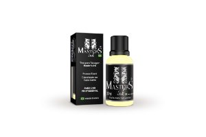 Tinta Master Ink Marfim 30ml
