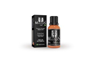 Tinta Master Ink Salmão 30ml