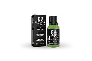 Tinta Master Ink Verde Limão 30ml