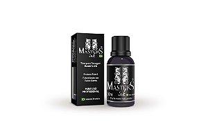 Tinta Master Ink Violeta 30ml