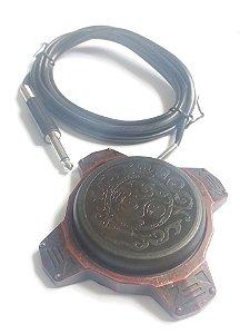 Pedal Premium Copper