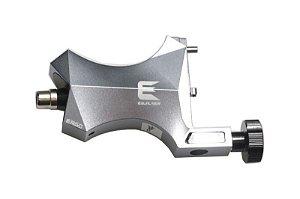 Kwadron Equaliser Ergo - Silver
