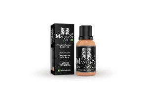 Tinta Master Ink Pele De Bebe 30ml