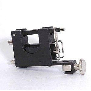 Máquina Rotativa Blindex - Preta