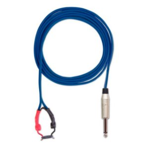 Clipcord Electric Ink Pró - Azul Royal