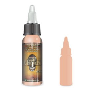 Tinta Everlast Tan Flesh 30ml
