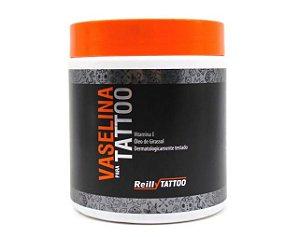 Vaselina Reilly Tattoo 500g