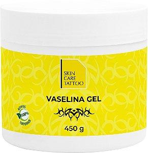 Vaselina Gel Skin Care 450g