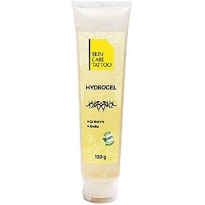 Hydrogel Skin Care 120g