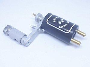 Máquina Rotativa Eclipse 1 Clipcord - Brvce Supply