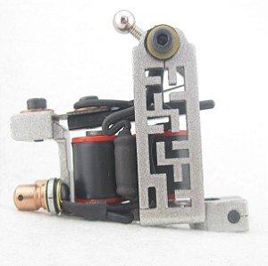Máquina Luo Liner - Mod 03