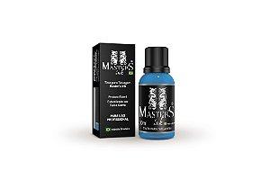 Tinta Master Ink Azul Céu 30ml - Validade 04/19