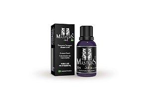 Tinta Master Ink Roxo Escuro 30ml