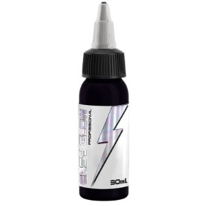Tinta Easy Glow Deep Violet - 30ml