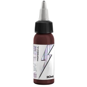 Tinta Easy Glow Eagle Brown - 30ml