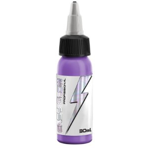 Tinta Easy Glow Orchid Purple - 30ml
