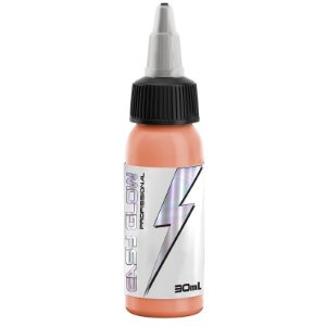 Tinta Easy Glow Peach - 30ml