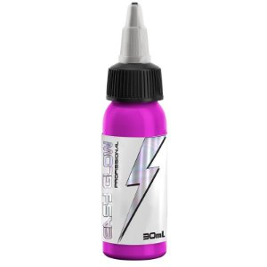 Tinta Easy Glow Pink - 30ml