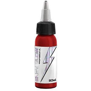 Tinta Easy Glow Red - 30ml