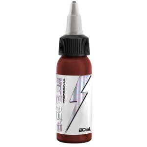 Tinta Easy Glow Walnut - 30ml