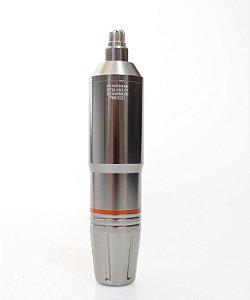 Maquina Pen Phantom HK 1003-65 - Prata