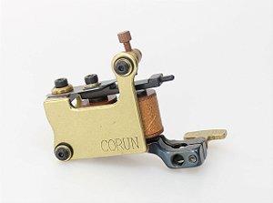 Maquina Corun Handmade Fine Line 40