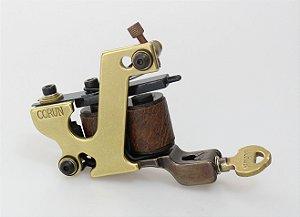 Maquina Corun Handmade Shader 46