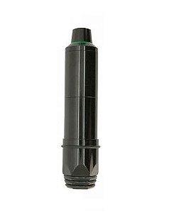 Maquina Bronc Pen Phantom HK 1003-67 - Preta