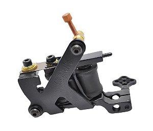 Máquina Corun Black Hibrido 03