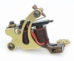 Maquina Corun Handmade Hibrido 03