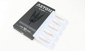 Cartucho Aston Start - Traço - Unidade