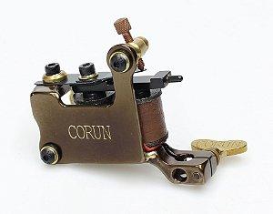 Máquina Corun Handmade Fine Line 63