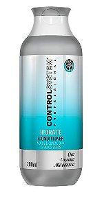 Control System Hidrate iConditioner - Condicionador Hidratante 200ml