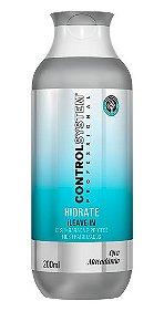 Control System Hidrate iLeave-in 200ml