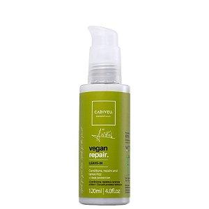 Cadiveu Essentials Vegan Repair by Anitta - Leave-in 120ml
