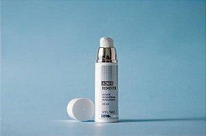 Veuske Acner Remover - Tratamento Antiacne 30ml