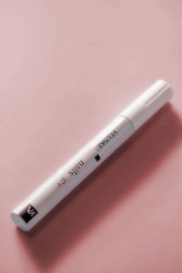 Veuske Nails - Tratamento para Unhas Perfeitas 15ml