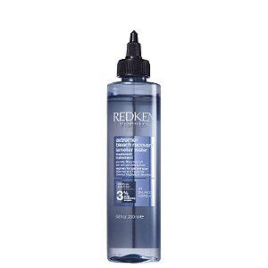 Redken Extreme Bleach Recovery Lamellar - Tratamento Fortalecedor 200ml
