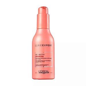 L'Oréal Professionnel Inforcer - Creme de Pentear 150ml