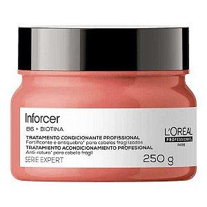 L'Oréal Professionnel Inforcer - Máscara 250g
