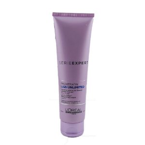 L'Oréal Professionnel Liss Unlimited - Leave-in 150ml