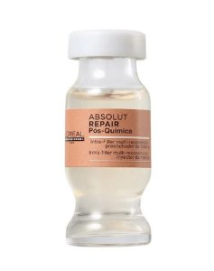 L'Oréal Professionnel Absolut Repair Pós-Química - Ampola 10ml