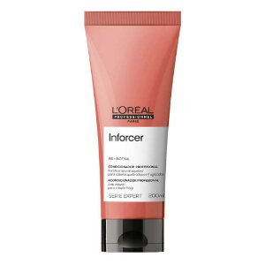 L'Oréal Professionnel Inforcer - Condicionador Anti-Quebra 200ml
