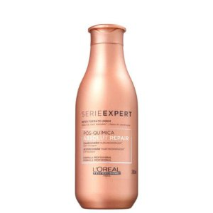 L'Oréal Professionnel Absolut Repair Pós-Química - Condicionador 200ml